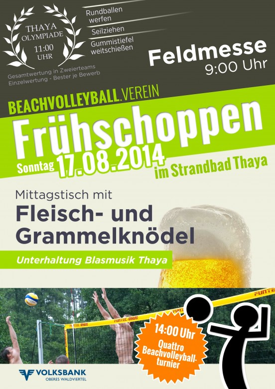 Fruehshoppen5