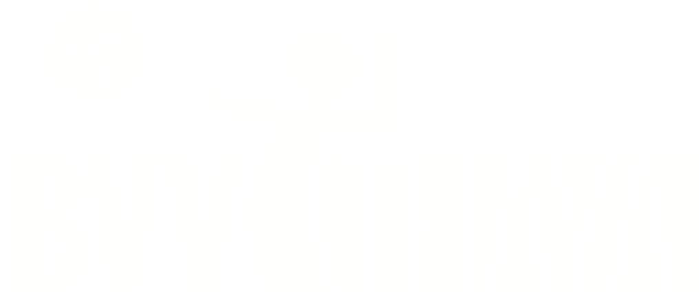 BVV-Thaya