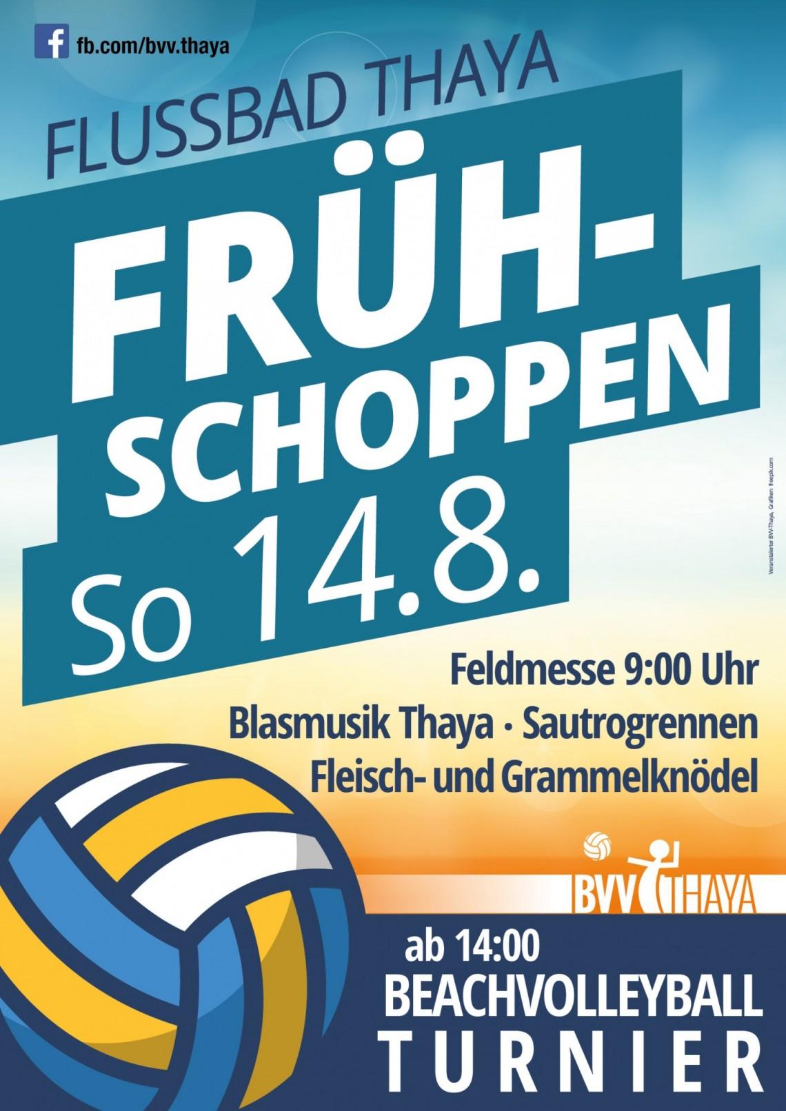 Fruehshoppen_2016c