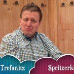 herzblatt_stefan