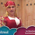 herzblatt_waldtraud